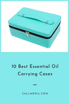 Use of essential oils in cosmetics. Maybe you have found out about essential oils, particularly if check out natural remedies for physical and mental ailments, but they are uncertain exactly what these are. Essential Oils For Memory, Diy Essential Oil Diffuser, Essential Oil Carrying Case, Essential Oil Case, Organic Essential Oils, Best Essential Oils, Essential Oil Blends, Relaxing Oils, Aromatherapy Oils