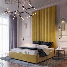 Schlafzimmer Ideen, Wohnzimmer, Romantisch Wohnen, Altbau, Luxus,  Wandgestaltung, Einrichten Und