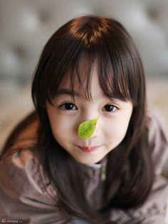 أحب شعوب شرق أسيا خاصة اليابان وكوريا الجنوبية وماليزيا-Asian kid