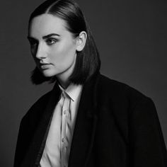 @megmacmusic at KCRW: 'Roll Up Your Sleeves' - Jason Bentley has been spinning the single from Melbourne-based singer Meg Mac.