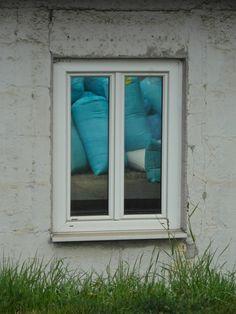 Sichtweise Windows, Linz, Window, Ramen