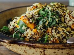 10 wonderful packed lunch meals you can make at home