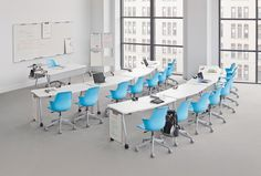 steelcase training room - Google Search