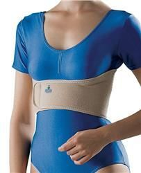 Manufacturer of Body Belts & Braces - Contourer Lumbopore Sacral Support Chest Guard Ash Brace (Hyper Extension Brace) M and Hernia Belt Regular With Single Pad offered by M. Belts For Women, Braces, Gym Shorts Womens, Medical, Crop Tops, Female, Swimwear, Mens Tops, How To Wear
