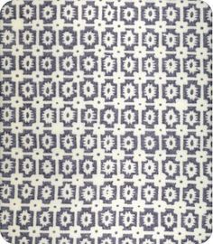 paloma in indigo.  Draperies or cushions