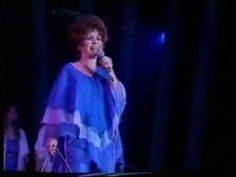 Brenda Lee - Medley of Hits 50s Music, Tune Music, Good Music, Happy Singer, Name That Tune, Brenda Lee, Country Videos, American Bandstand, Inspirational Music