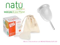 87 best all about menstrual cups images on pinterest menstrual cup healthy life and towels - Diva cup italia ...