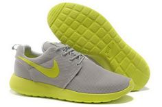 Nike Roshe Run Dames Schoenen-017