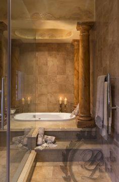 Wonderful Bathroom Vanity Cabinets With Legs Jsi Bathroom Vanity Cabinets