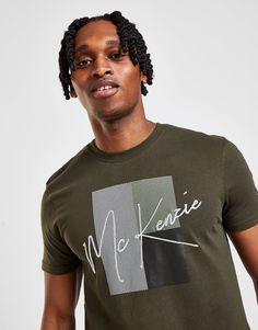 Cool Graphic Tees, Best Wear, Printed Tees, Nike Men, Shirt Designs, Polo, Mens Tops, T Shirt, Trousers