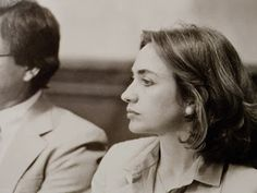 Early Days | The World of Hillary Clinton