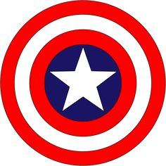 This is a list of Marvel Universe fictional characters which were created for… Captain America Logo, Captain America Wallpaper, Marvel Logo, Marvel Heroes, Marvel Comics, Captain Amerika, Logo Image, Logo Clipart, Avengers Birthday
