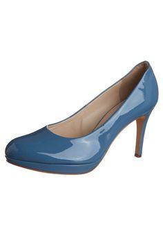 #spring #heels