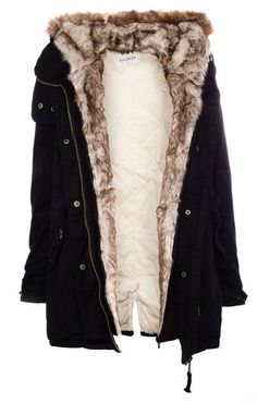Canada Goose expedition parka replica official - 1000+ ideas about Parka Coat on Pinterest | Parkas, Down Parka and ...