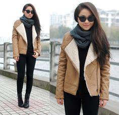 Can't wait (by Meijia S) http://lookbook.nu/look/4425569-can-t-wait