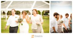 Loulu Palms Wedding    Creatrix Photography #aisle #hawaii #destinationwedding #sunshine #happy