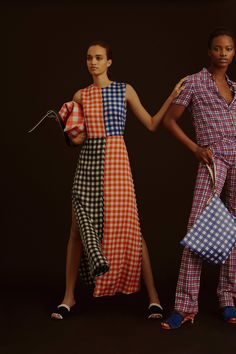 Diane von Furstenberg Pre-Fall 2017 Collection Photos - Vogue