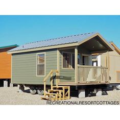 126 best exterior tiny house images in 2019 tiny house cabin rh pinterest com