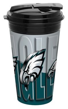 BRAX Fundraising | Philadelphia Eagles