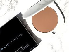 marc jacobs omega bronzer -sephora - Makeup Products New Summer Beauty, Summer Makeup, Makeup Goals, Makeup Inspo, Beauty Makeup, Omega, Bronzing Brush, Mascara, Marc Jacobs Makeup