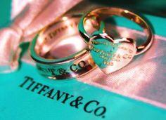 Tiffany ♛