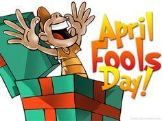 Happy April Fools Day 2017  #aprilfools #hudsonvalley