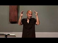 God rewards Your Faithful Trusting Obedience by Francis Chan - YouTube