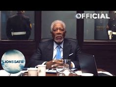 London Has Fallen - Official Teaser Trailer - In Cinemas Early 2016 - YouTube