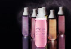 Desodorante Colônia Spray Corporal Perfumado Feminino Amora e Amêndoas Tododia - 200ml | Rede Natura