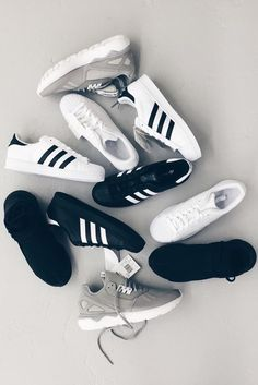 designer fashion 73579 5d942 adidas,nike shoes, adidas shoes,Find multi colored sneakers at here. Shop  the latest collection of multi colored sneakers from the most popular stores