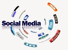 Welcome to world of social media strategy; helping you define your social media strategies, social media strategy template and social media campaigns.