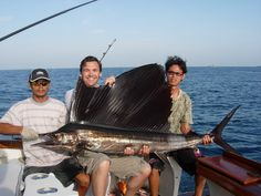 Fishing charters travel to the deepest parts of the Andaman Sea searching for Black Marlin, Sailfish, Tuna, Trevally, Dorado and many other varieties of game fish that find their way in these waters http://www.thephuketvillas.com/2015/10/luxury-activities-you-could-enjoy-in-phuket/