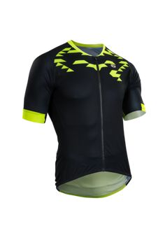 Gore Wear Men s Breathable Cycling Short Sleeve Jersey 14dc3c527