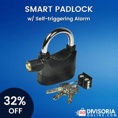 Shopping at Affordable Deals, Discounts and Prices Shop Now, Just For You, Best Deals, Shopping