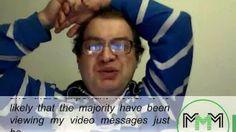 MMM Global - YouTube