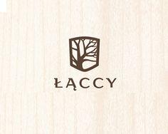 """""""Łąccy"""" Logo"""