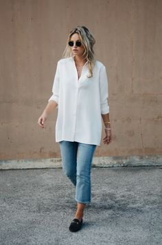 55 best business casual outfit ideas for women 18 ~ Litledress Trajes Business Casual, Best Business Casual Outfits, Preppy Fall Outfits, Outfits Winter, Summer Outfits, Classic Outfits, Fashion Outfits, Womens Fashion, Fashion Tips