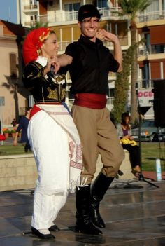 Panoramio is no longer available Greek Traditional Dress, Man Boots, Greek Culture, Folk Clothing, Folk Costume, Crete, Greek Islands, Dance Costumes, Beautiful People