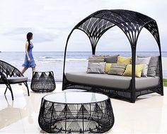 Google Image Result for http://www.trendir.com/archives/kenneth-cobonpue-hagia-outdoor-furniture.jpg