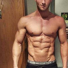 JUST Men's Lifestyle ™®: How to Bulk Up and Get Huge Muscle Fast.