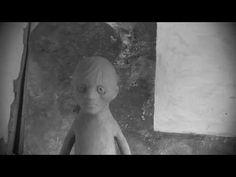 Lucio Bukowski & Nestor Kéa (feat. Anton Serra) - Quand je toucherai le fond (réalisé by K.) - YouTube