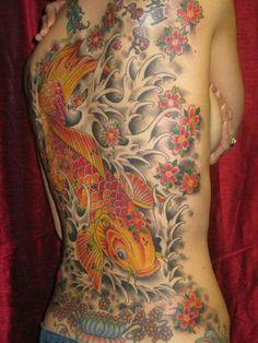 #tattoos #ink