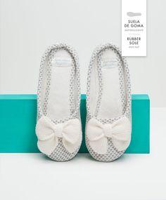0dc49d8316 Slippers - MISS - PINK - Etam | footwear | Clothes, Slippers, Sandals