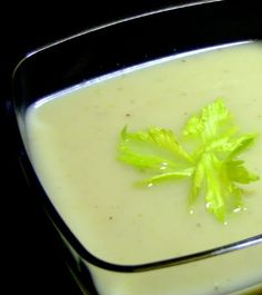 ... soups and stews on Pinterest   Soups, Clam Chowder and Lentil Soup