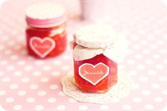 Pink Grapefruit Marmalade | Evan's Kitchen Ramblings