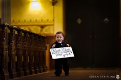 OMG. Love this!!! (photo by Susan Stripling)