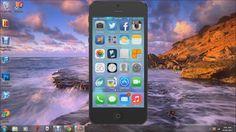 iOS7 tips & tricks