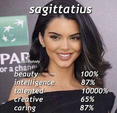 Zodiac Sagittarius Facts, Sagittarius Girl, Zodiac Sign Traits, Zodiac Memes, Zodiac Horoscope, My Zodiac Sign, Zodiac Facts, My Star Sign, Tarot