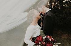 Brooke Confer Photography Best Wedding Destinations, Destination Wedding, Wedding Day, Conference, Wedding Photos, Blush, Wedding Inspiration, How To Remove, Wedding Photography