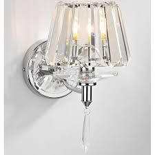 Aria wall light at laura ashley lighting pinterest laura aria wall light at laura ashley lighting pinterest laura ashley lights and walls aloadofball Images